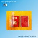 Tp. Hồ Chí Minh: Sản xuất huy hiệu, huy chương, huân chương cài áo CUS17067P7