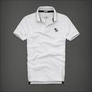 Tp. Hà Nội: Bán buôn bán lẻ các loại áo phông nam VNXK Abercrombie, Burberry, Polo, Express CL1248037