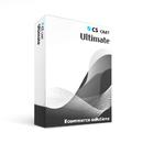 Tp. Hồ Chí Minh: Phần mềm thương mại điện tử hàng đầu USA, CS-Cart Ultimate CL1242955