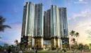 Tp. Hà Nội: @@Cơn sốt đợt bán cuối Golden Palace Mễ Trì Giá Từ 22,5 triệu đã VAT CL1218010