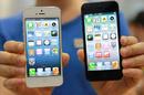 Tp. Hồ Chí Minh: CHUYEN ban sỉ lẻ samsung, Galaxy S4 giá 5 triệu, iphone 5 giá 5 triệu, Galaxy S3 CL1240746