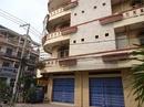 Tp. Hồ Chí Minh: Bán gấp nhà quận 1 căn góc 2 mặt tiền khu kinh doanh sầm uất ( 6 x 11 ) giá r CL1217796