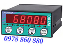Tp. Hồ Chí Minh: Đầu cân W100 Laumas giá rẻ, Indicator w100 laumas CL1209556
