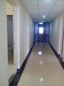 Tp. Hà Nội: chung cư giá rẻ hỗ trợ ngân hàng ct2a tân tây đô CL1218673