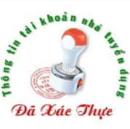 Tp. Hồ Chí Minh: Công Ty Cần Tuyển Gấp CTV đăng quãng cáo làm tại nhà luong 4-7tr/ tháng CL1678875P7