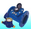 Tp. Hà Nội: Đồng hồ từ Đatia (kumho), Đồng hồ đo lưu lượng từ siemens, Đồng hồ nước Fuzhou, CL1169363