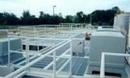 Tp. Hà Nội: Xử lý môi tường, xử lý nước thải, xử lý nước sinh hoạt CL1169363