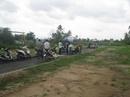 Tp. Hồ Chí Minh: Đất Thổ Cư Quận 9 Giá Chỉ 320 tr/ nền Liền Kề Quận 2 CL1167518