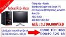 An Giang: máy bộ vi tính giá rẻ-- https:/ /www. facebook. com/ cungcap. maybo RSCL1047298