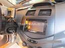 Tp. Hà Nội: Màn hình DVD cho SPARK-Matiz -DVD Pioneer 3250 tại ThanhBinhAuto CL1242637