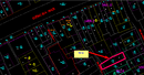 Bà Rịa-Vũng Tàu: nhà c4 Giá: 9tr/ m Đường: hẻm 30 tháng 4 rộng 1,63m Diện tích: 5. 10 x 23 = 133 CL1242104