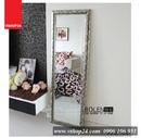 Tp. Hà Nội: Gương soi toàn thân, gương trang điểm để bàn, gương Anna Sui | Vshop24 CL1217975