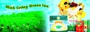 Tp. Hà Nội: Tận Hưởng hương Vị Cuộc Sống Với Chén Trà Có Dư Vị Mát Ngọt Hương Cốm đặc trưng CL1217975