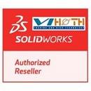 Tp. Hà Nội: SolidWorks và các sản phẩm CL1242955