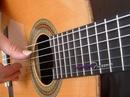 Tp. Hồ Chí Minh: Dạy đàn guitar , đàn organ , đàn ghita tận nhà-Thầy Vũ 0937537175 CL1246173
