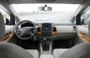 Tp. Hà Nội: Phủ nano kính ô tô, phủ nano kính lái ô tô, phủ nano kính ô tô tại nhà, phủ nano CL1109944