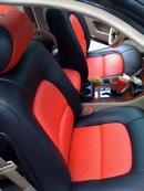 Tp. Hà Nội: Bọc ghế da ô tô Huyndai rẻ nhất hà nội CL1109944
