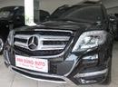 Tp. Hà Nội: Mercedes GLK300 4Mactic, sx 2012, màu đen, đk 2013, Anh Dũng Auto bán 1600 tr. CUS21666P5