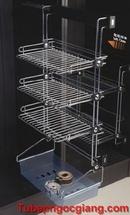 Bình Phước: Phụ kiện tủ bếp CL1065463P4