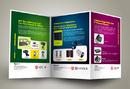 Tp. Hà Nội: in brochure giá siêu rẻ, gây sốc CL1186099