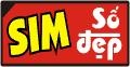 Tp. Hồ Chí Minh: Bán sim: 090; 091; Chưa kích CL1256197