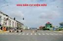 Tp. Hồ Chí Minh: Đất giá rẻ 150tr/ nền, cơ hội đầu tư tại Mỹ Phước 3, Bình Dương RSCL1125264