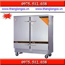 Tp. Hà Nội: Tủ nấu cơm, tủ nấu cơm công nghiệp, tủ hấp giò chả, tu nấu cơm điện CL1218476