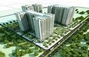 Tp. Hà Nội: Bán chung cư CT2A Tân Tây Đô – 13,3 triệu/ m2, dt 52-64m, 3/ 2014 giao nhà CL1243680