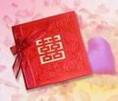Tp. Hà Nội: in thiệp cưới cực đẹp, ấn tượng giá siêu nét CL1243770