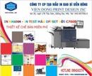 Tp. Hà Nội: Xưởng in thẻ tên nhân viên thiết kế miễn phi1Hà Nội - ĐT 0904242374 CL1243770
