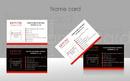 Tp. Hà Nội: in card lấy ngay - giá cạnh tranh nhất/ / CL1243770