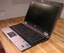 Tp. Hồ Chí Minh: Hp EliteBook 8440p core i5, mới 99% CL1218418