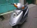 Tp. Hồ Chí Minh: Honda @stream, đ kí 2006, màu bạc, xe nhà sử dụng. bao sang tên 0909617965 Hải CL1252466