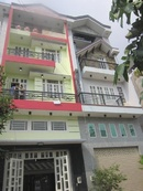 Tp. Hồ Chí Minh: Bán gấp nhà khu kinh doanh sầm uất Q. 3 đường cách mạng tháng 8 ( 4. 5 x22 ) CL1217796