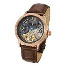 Tp. Hồ Chí Minh: Đồng hồ nam Stuhrling Original Mens Hàng chính hiệu nhập từ Mỹ CUS18442