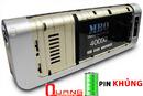 Tp. Hà Nội: Điện thoại nokia J-M150 Pin siêu khủng 40000mAh CL1212961P2