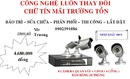 Tp. Hà Nội: Lắp Đặt, Sửa Chữa, Camera Trọn Bộ 4680. 000đ CL1218478