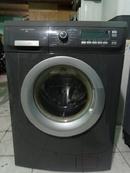 Tp. Hồ Chí Minh: bán máy giặt elextroluc giá rẻ CL1137988