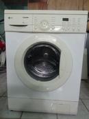 Tp. Hồ Chí Minh: bán máy giặt LG 6KG CL1137988
