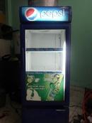 Tp. Hồ Chí Minh: bán tủ lạnh pepsi CL1137988