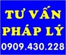 Tp. Hồ Chí Minh: Bán đất dự án mỹ phước 3 lô H11, Lô H12 dân cư đông đúc 230tr/ 150m2 CL1245358