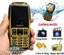 Tp. Hồ Chí Minh: Điện thoại Hummer H2 CL1212961P6