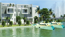 Tp. Hồ Chí Minh: Cơ hội đón đầu sở hữu NGAY nền đất thuộc quận Cảng Nam Sài Gòn Mới chỉ 4. 3 triệu CL1245358
