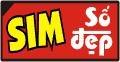 Tp. Hồ Chí Minh: Bán sim: 0903; 0913; 0908; 0918; Chưa kích CL1245358
