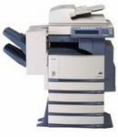 Tp. Hà Nội: Máy photocopy Toshiba E-Studio 452, Toshiba E-Studio 2830 tiện lợi cho các văn p RSCL1192775