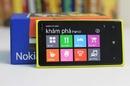 Tp. Hồ Chí Minh: bán nokia Lumia 920 xách tay mới 100% giá sốc CL1212961P10
