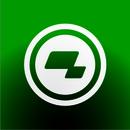 Tp. Hà Nội: Thiết kế website Zone Media - Web điện thoại - Giá rẻ CL1642674P8