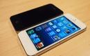 Tp. Hồ Chí Minh: 3,5 cần bán iphone 4s 16gb xách tay singapore giá khuyến mãi CL1212961P10
