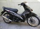 Tp. Hà Nội: bán xe Wave RSX 110cc mầu đen còn mới đời chót đại chất CL1271384P11