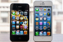 Tp. Hồ Chí Minh: iphone 5 16gb xách tay mới nguyên hộp, giá khuyến mãi CL1212961P10